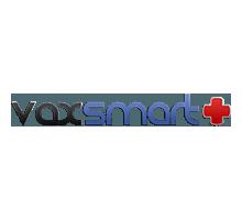 Vaxsmart
